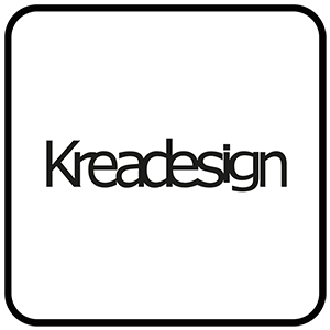 kreadesign.png