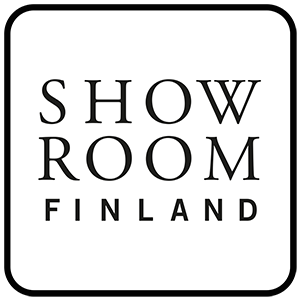 showroomfinland.png