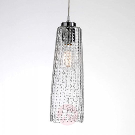 glass-hanging-light-perle-transparent-lampshade-1053281-31-1566478642.jpg