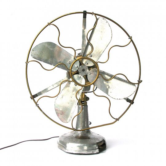 table_fan.jpg